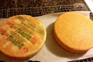 vanilla birthday cake, vanilla, cake, butter, baking tip
