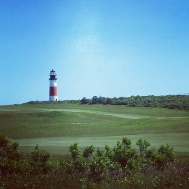 Nantucket, Bachelorette, bike ride, ACK, Sankaty Lighthouse
