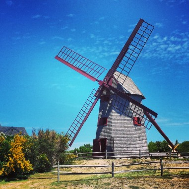 Nantucket, bachelorette, ACK, windmill, girls getaway